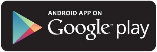 What Is Google Home Helper